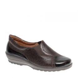 туфли ALPINA 8W88-22 обувь женская в интернет магазине DESSA