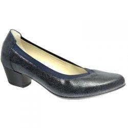 туфли ALPINA 01-8X28-C2 обувь женская в интернет магазине DESSA