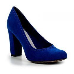 туфли MARCO-TOZZI 22425-26-838 в интернет магазине DESSA