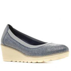 туфли MARCO-TOZZI 22427-26-812 обувь женская в интернет магазине DESSA