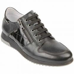 кроссовки RALF-RINGER 711103CHL обувь женская в интернет магазине DESSA