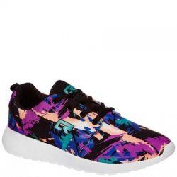 кроссовки CROSBY 467257-04-01 в интернет магазине DESSA