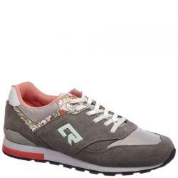кроссовки CROSBY 467293-01-03 обувь женская в интернет магазине DESSA