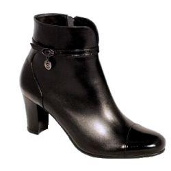 ботильоны SATEG 3154b обувь женская в интернет магазине DESSA