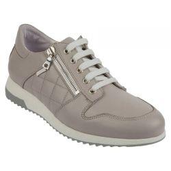 кроссовки RALF-RINGER 711103CP обувь женская в интернет магазине DESSA
