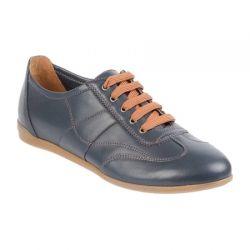 кроссовки RALF-RINGER 888101TC обувь женская в интернет магазине DESSA