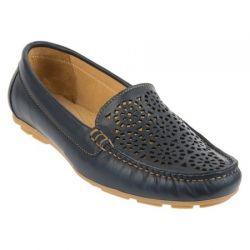 мокасины RALF-RINGER 892105TC обувь женская в интернет магазине DESSA