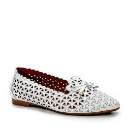 балетки ASCALINI R1446 обувь женская в интернет магазине DESSA