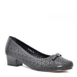 туфли ASCALINI W15531 обувь женская в интернет магазине DESSA