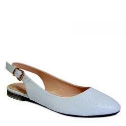 босоножки ASCALINI R3279 обувь женская в интернет магазине DESSA