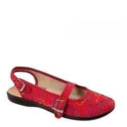 босоножки ADANEX 17977 обувь женская в интернет магазине DESSA
