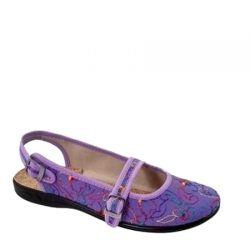 босоножки ADANEX 17979 обувь женская в интернет магазине DESSA