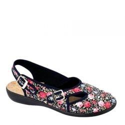 босоножки ADANEX 20719 обувь женская в интернет магазине DESSA
