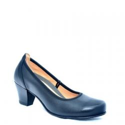 туфли BURGERSHUHE 44400 обувь женская в интернет магазине DESSA