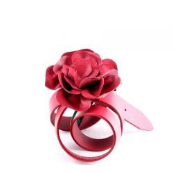 модельный MAYER R01-35 ремень женский в интернет магазине DESSA