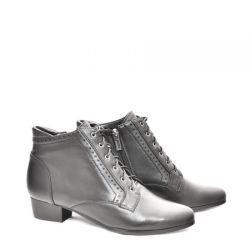 ботильоны LITFOOT HR-C1849-4-320R обувь женская в интернет магазине DESSA