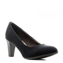 туфли JANA 22401-27-094 обувь женская в интернет магазине DESSA