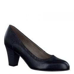 туфли JANA 22412-28-098 обувь женская в интернет магазине DESSA