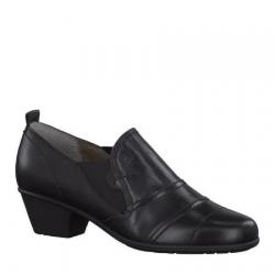 туфли JANA 24314-28-001 в интернет магазине DESSA