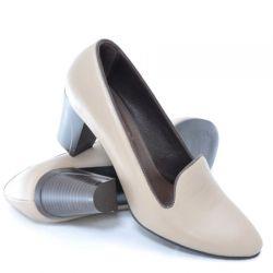 туфли SHOESMARKET 87-1024-57-04 в интернет магазине DESSA