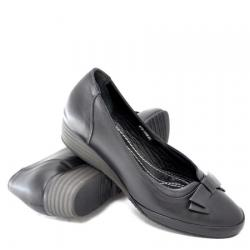 туфли SHOESMARKET 679-1049-01 обувь женская в интернет магазине DESSA