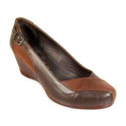 туфли SHOESMARKET 776-35-482 в интернет магазине DESSA