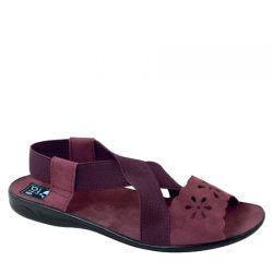 босоножки ADANEX 18707 обувь женская в интернет магазине DESSA