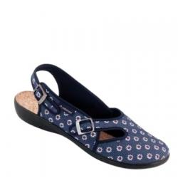 босоножки ADANEX 21952 обувь женская в интернет магазине DESSA