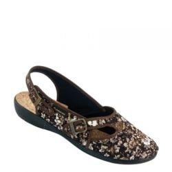босоножки ADANEX 21950 обувь женская в интернет магазине DESSA