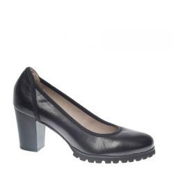 туфли OLIVIA 04-87906-1 в интернет магазине DESSA