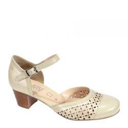 туфли ALPINA 01-8332-32 обувь женская в интернет магазине DESSA