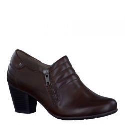 туфли JANA 24441-28-304 в интернет магазине DESSA