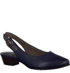 туфли JANA 29440-28-293 обувь женская в интернет магазине DESSA