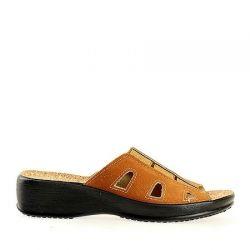 босоножки ADANEX 17911 обувь женская в интернет магазине DESSA