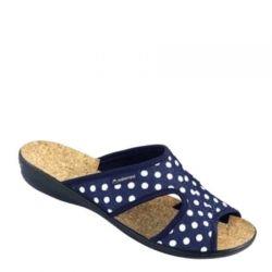 босоножки ADANEX 21961 обувь женская в интернет магазине DESSA