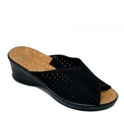 босоножки ADANEX 17945 обувь женская в интернет магазине DESSA