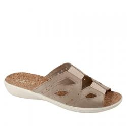 босоножки ADANEX 18020 обувь женская в интернет магазине DESSA