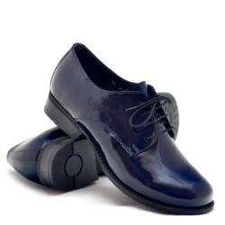 полуботинки MEDITEC-BALANCE 3518-256 обувь женская в интернет магазине DESSA