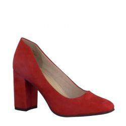туфли MARCO-TOZZI 22454-38-533 обувь женская в интернет магазине DESSA