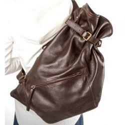 рюкзак ALEXANDER-TS R0002 сумка женская в интернет магазине DESSA