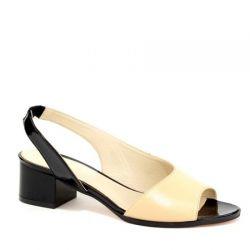 босоножки ROMAX R682-7931-10 обувь женская в интернет магазине DESSA