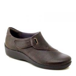 туфли ARCOPEDICO 6534 обувь женская в интернет магазине DESSA