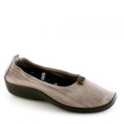 балетки ARCOPEDICO 4231-RA обувь женская в интернет магазине DESSA