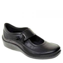 туфли ARCOPEDICO 6171-A3 обувь женская в интернет магазине DESSA