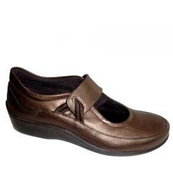 туфли ARCOPEDICO 6171-A4 обувь женская в интернет магазине DESSA