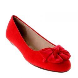 балетки MOLECA 5094-350-BBR04TP обувь женская в интернет магазине DESSA