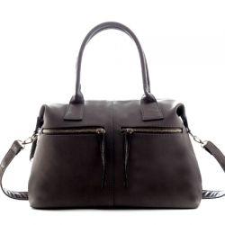 сумка S.LAVIA 718-208-05 сумка женская в интернет магазине DESSA