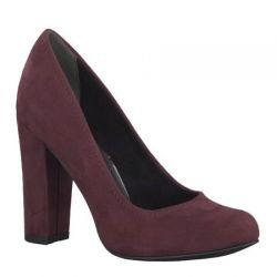 туфли MARCO-TOZZI 22446-29-503 обувь женская в интернет магазине DESSA