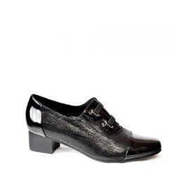 туфли ASCALINI T18697 обувь женская в интернет магазине DESSA