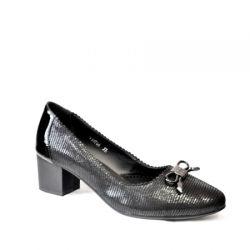 туфли ASCALINI T19766 в интернет магазине DESSA